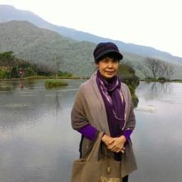 賴鳳琴 講師